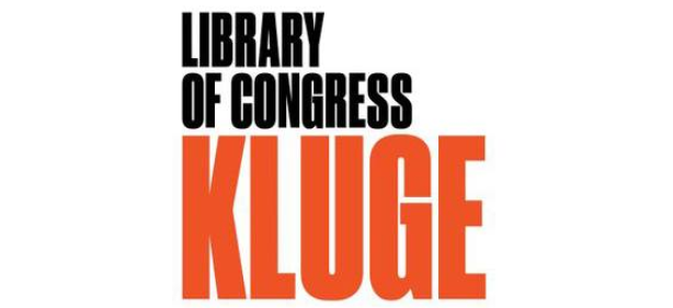 Our John W. Kluge Center @KlugeCtr has welcomed several new scholars-in-residence to make use of the Library collections & engage in conversations addressing the challenges facing democracies in the 21st century. MORE: loc.gov/item/prn-19-09…