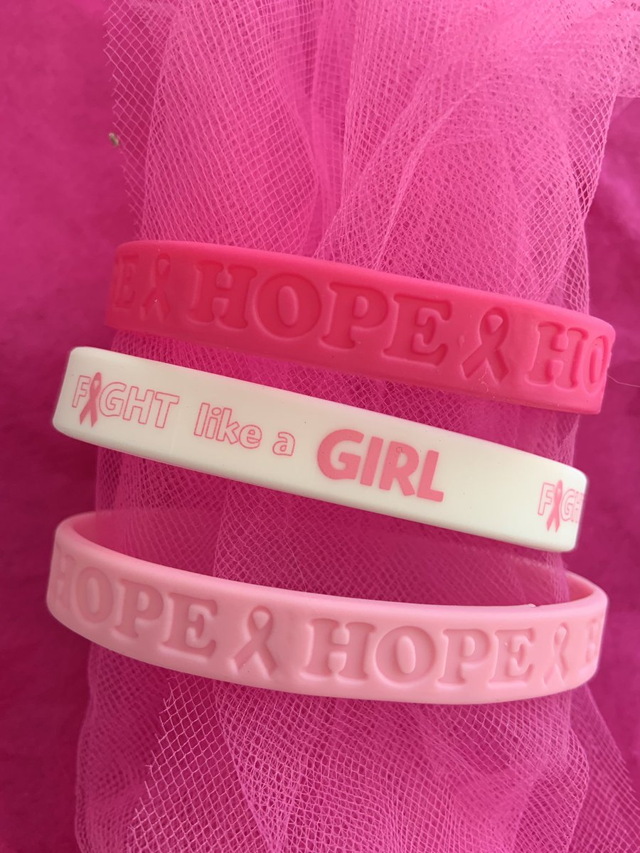 Pink has taken on a whole new meaning this past year as I walked thru diagnosis, treatment & healing of breast cancer. Pink represents hope & strength, love &support. Friendly reminder to do your monthly self exams & annual thermography or mammogram. #hope #savethetatas #strong https://t.co/HmgLZBQUnG