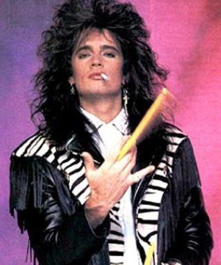 Happy Birthday  Tommy Lee 10 3   Mötley Crüe