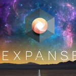 Image for the Tweet beginning: Follow @ExpanseChina