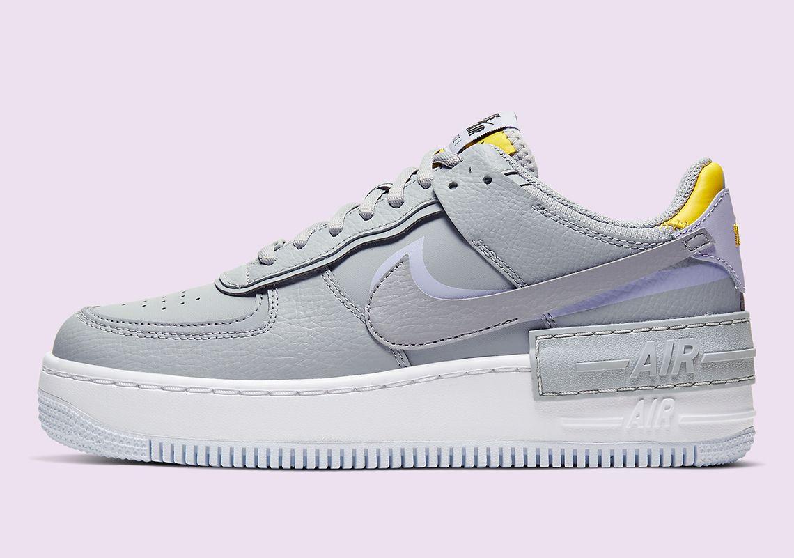 Nike im neuen Shadow Colorway! Teil 2 | Sneakerjagers | Blog