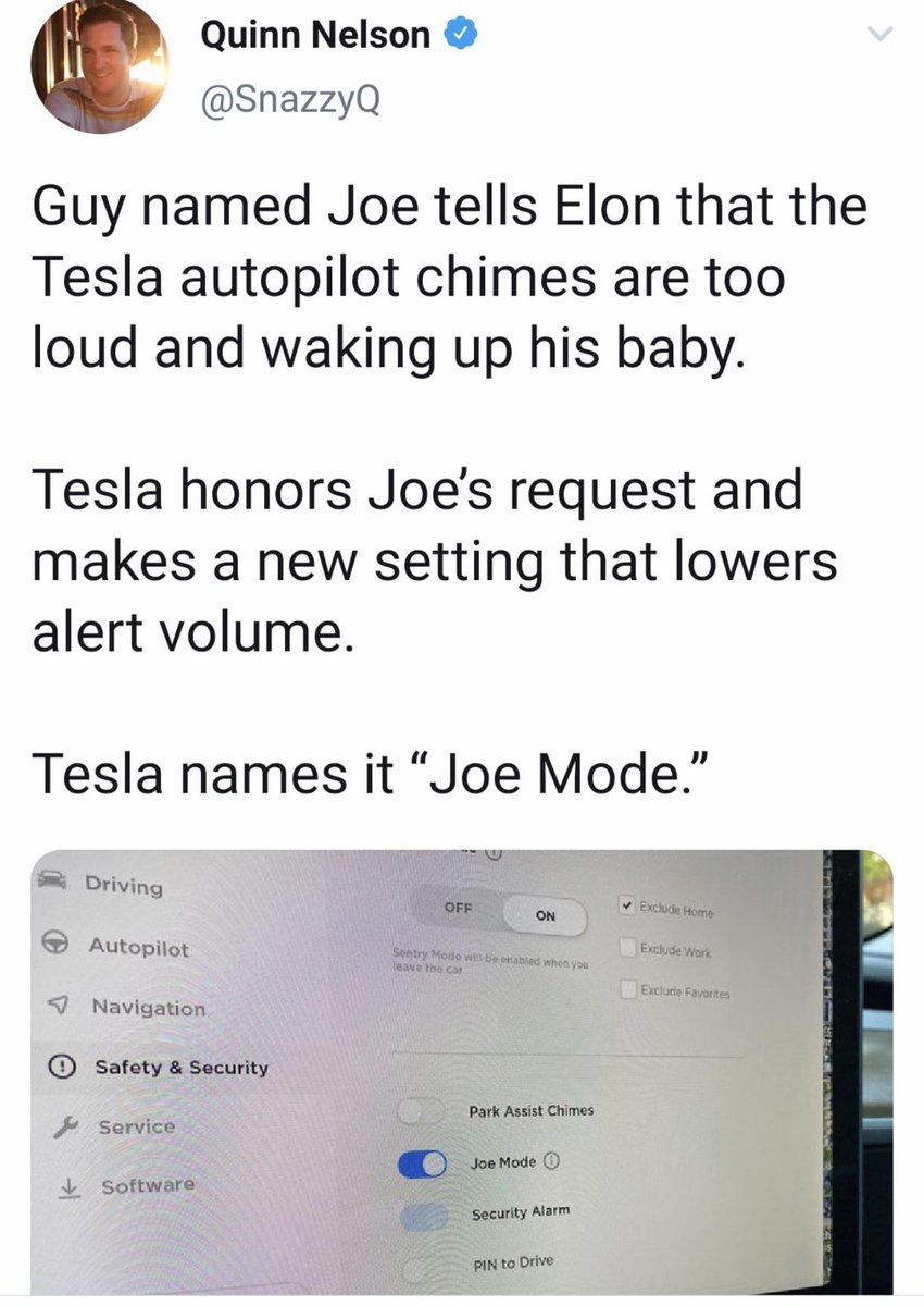 Memes For Imposters On Twitter Who S Joe Enjoy the meme 'whos joe?' uploaded by mrliro. memes for imposters on twitter who s