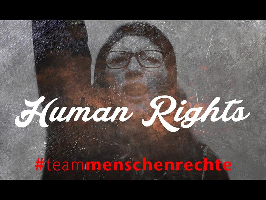 Steffi  #bildetBanden #FCKNZS #fckafd #GGUltras #teammenschenrechte <br>http://pic.twitter.com/u6IsF5xTtk