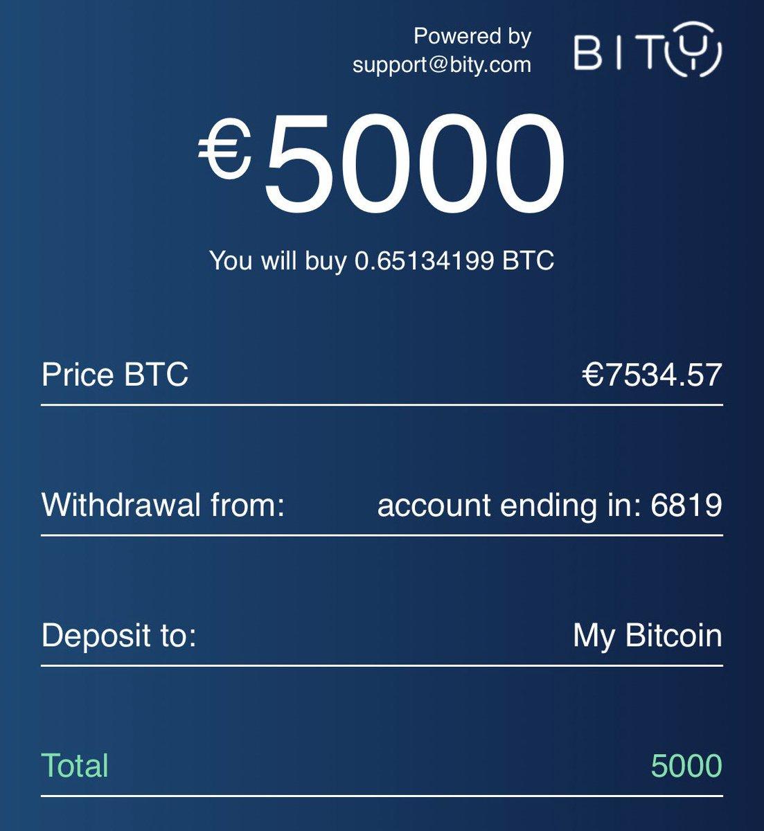 bitcoin tapasz 1 bitcoin a hrk-hez