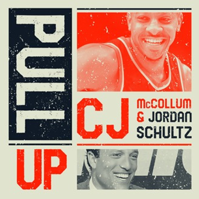 Pull Up with @CJMcCollum #RipCity | Chris Paul Trade Ideas, Dalvin Cook, Bucks Fined For Tampering | #ChrisPaul #Bucks #DalvinCook  #PullUp #NBA #NBATwitter #NBPA #NBAPodGod  Listen here 🎧: https://t.co/dMIYWjACKe https://t.co/Tq15w8I6Ie