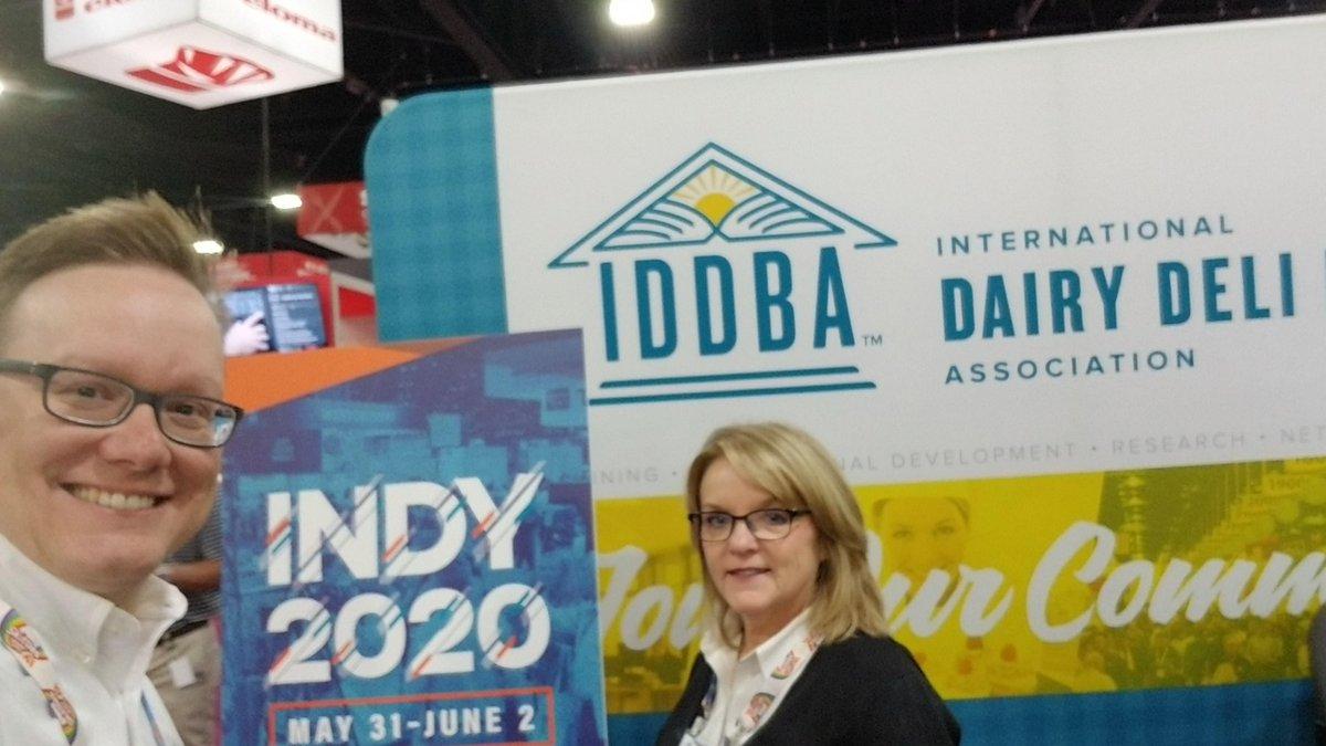 Iddba Show 2020.Iddba20 Hashtag On Twitter