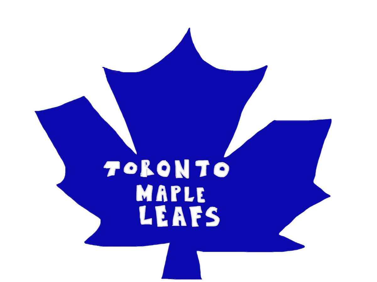 Leafs vs Sens https://t.co/7i0WMzVff4