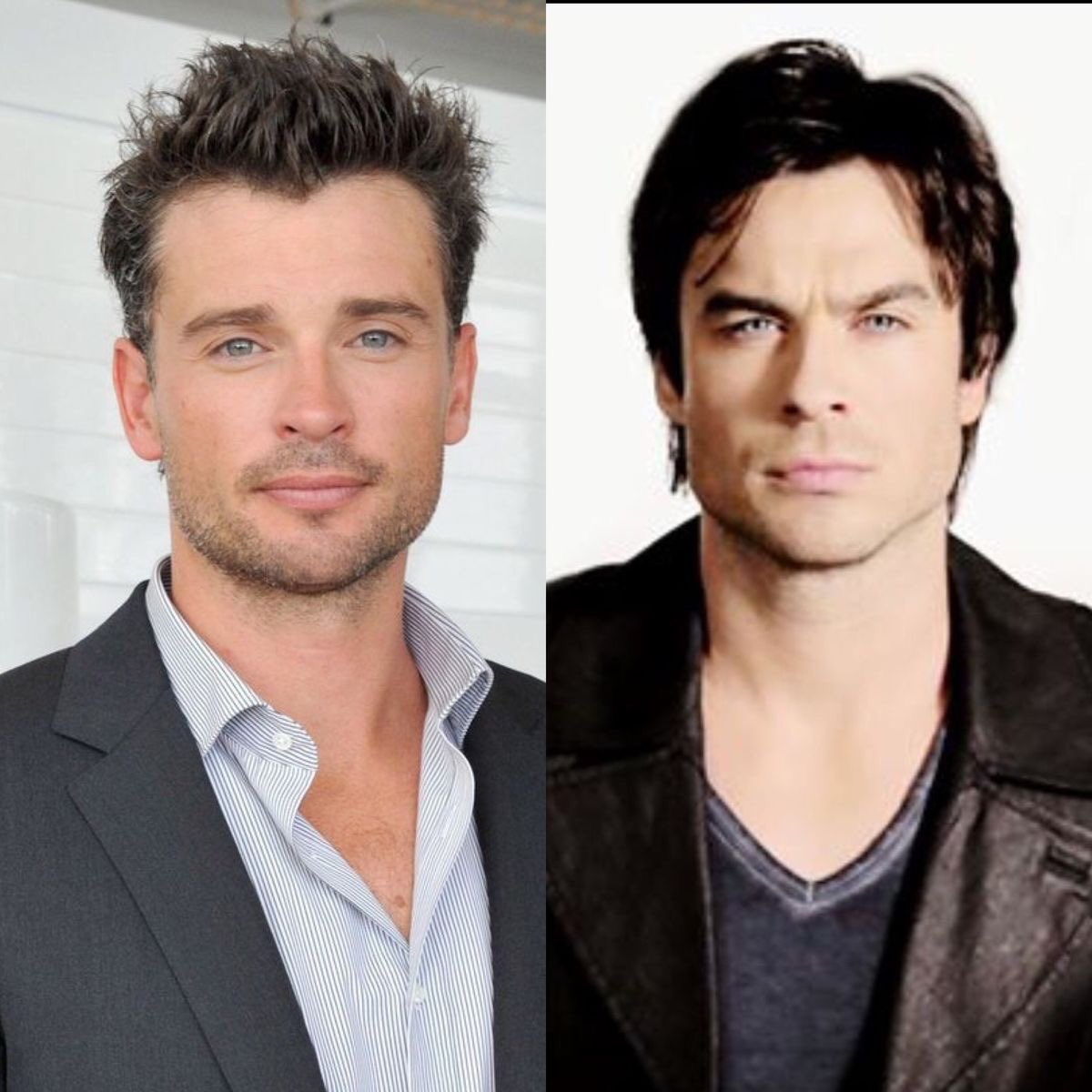 Welling photos tom Tom Welling