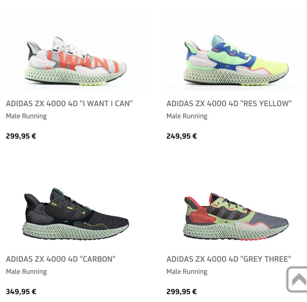 adidas zx 33