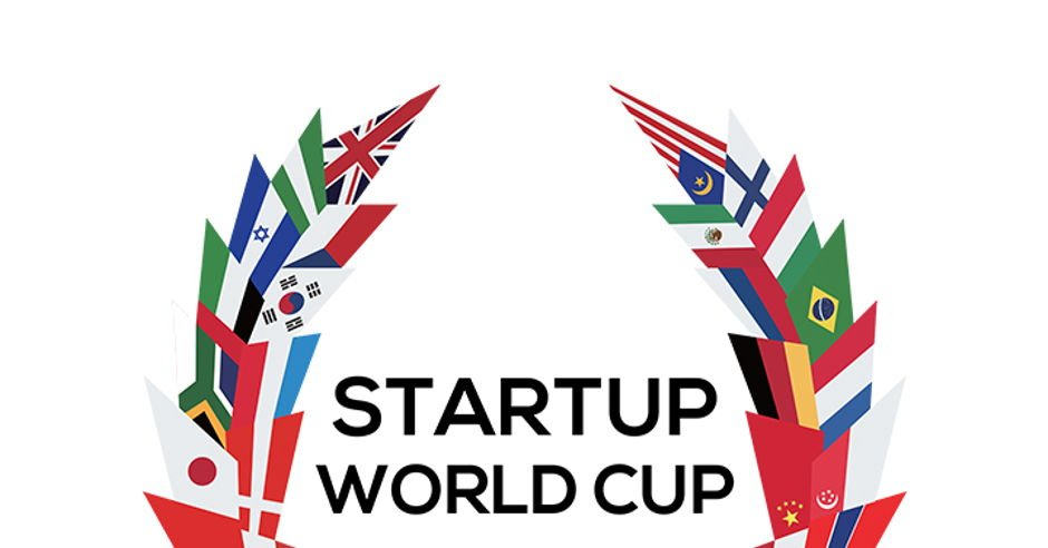 We're in for the challenge! @opkix just applied to @SWC2020. Stay tuned... #StartupWorldCup