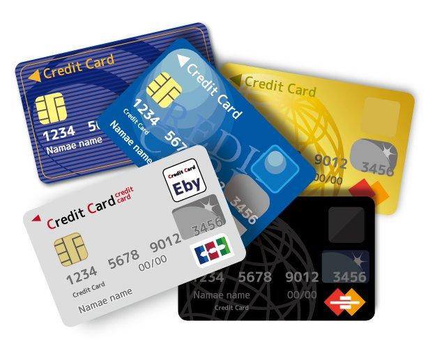 クレジットカードの現金化はスピードが大切です。即日即金可能です。ぜひ一度ご連絡下さい。#現金化 #クレジットカード #クレカ #Amazonギフト券 #高価買取 #即日 #即金 #還元率 #換金率