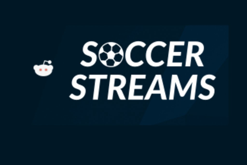 Reddit Soccer Streams (@Soccerstreams89) | Twitter