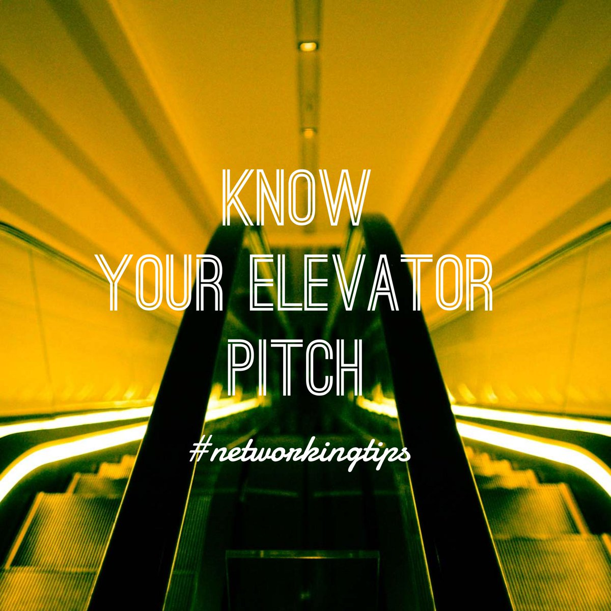 RT @athena_beds: Thursday's #networkingtips #toptips get your elevator pitch right, did you know at @AthenaNetwork we offer training for #networkingskills?  #writingskills #businessgrowth #businessdevelopment #businessnetworking https://t.co/EBta0E62e8
