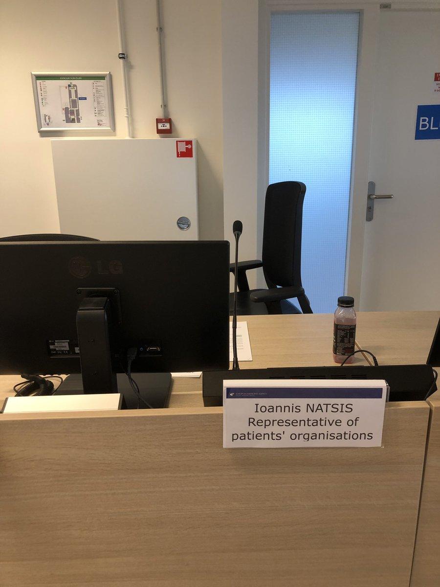 EAEPC_Brussels photo