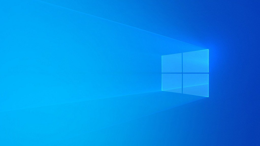 Live Wallpaper Hd On Twitter Wallpapers Computer Windows 10
