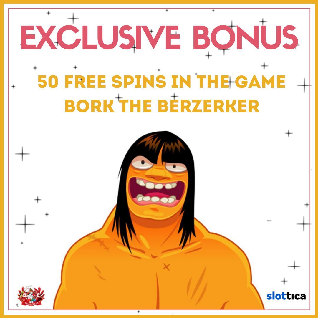 Play 21 free