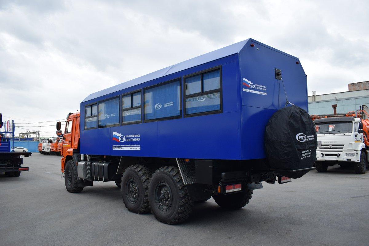 Спецтехника вахтовый автобус авито орел спецтехника услуги