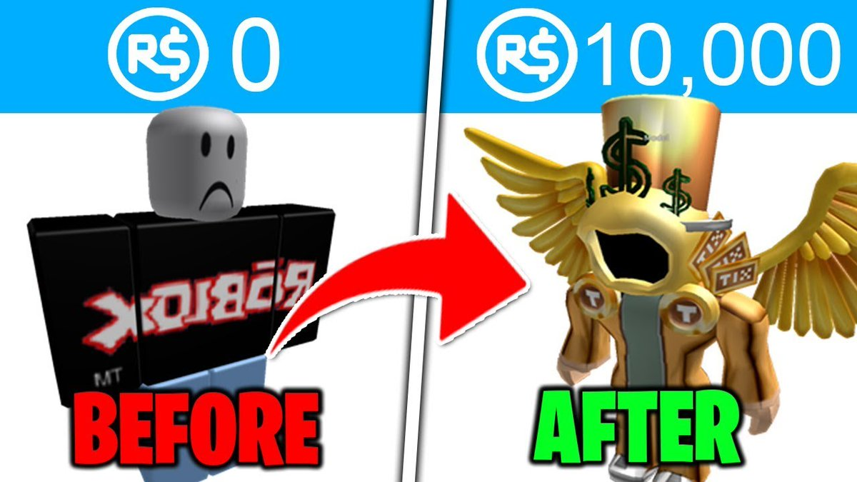 Free 10 000 Robux Code Pcgame On Twitter This Secret Robux Promo Code Gives Free Robux Roblox 2019 Link Https T Co Qvgyr7vtxm Codethatgivesfreerobux Freerobux Freerobux2019 Freerobuxpromocodes Legit 100 Freerobuxpromocodes2019 Freerobuxpromocodesjuly2019