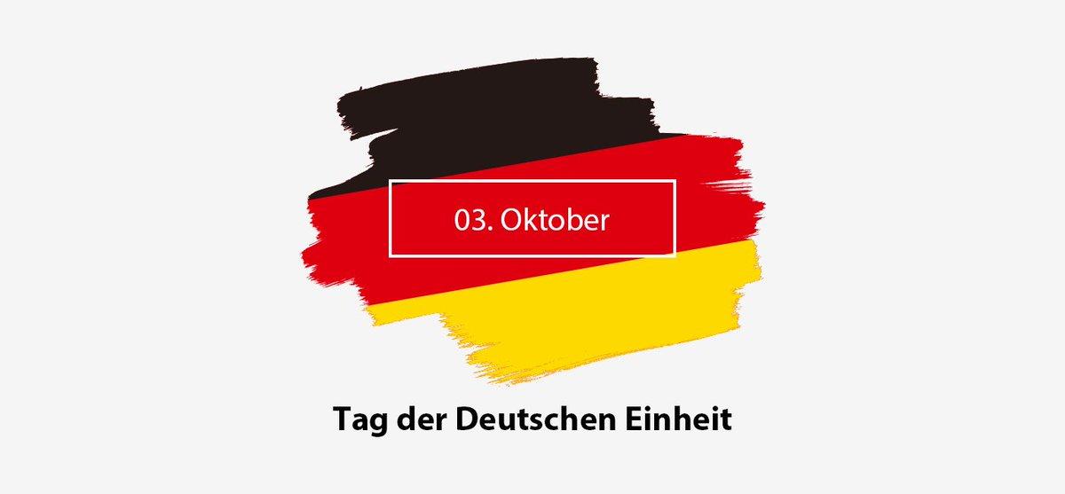 Xp Pen Deutschland On Twitter Hallo Zusammen Guten