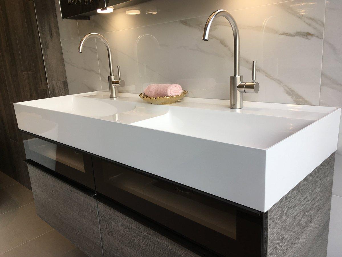 BATHROOMS BY DESIGN (@BathroomsBD)  Twitter