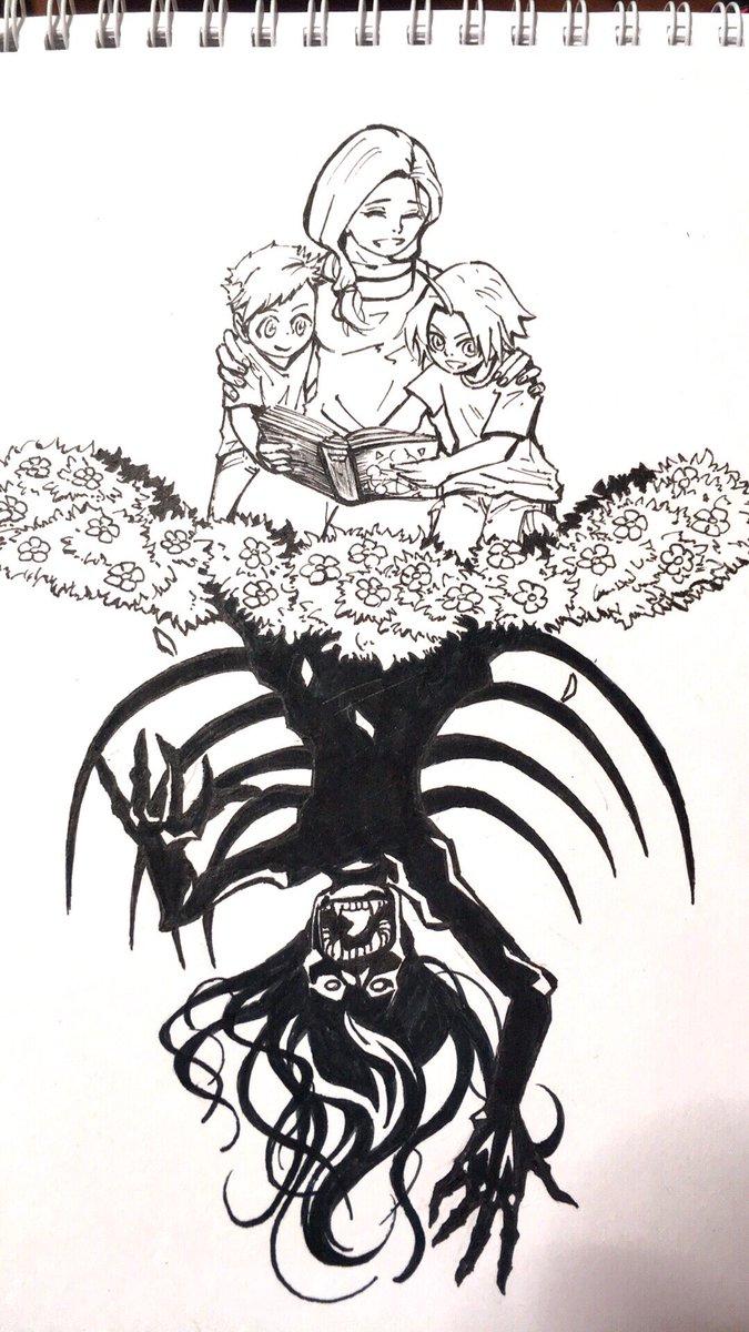 #Inktober2019 day 3/31: #Dontforget3oct11 #inktober #fma #鋼の錬金術師 #はがれん #FullmetalAlchemist