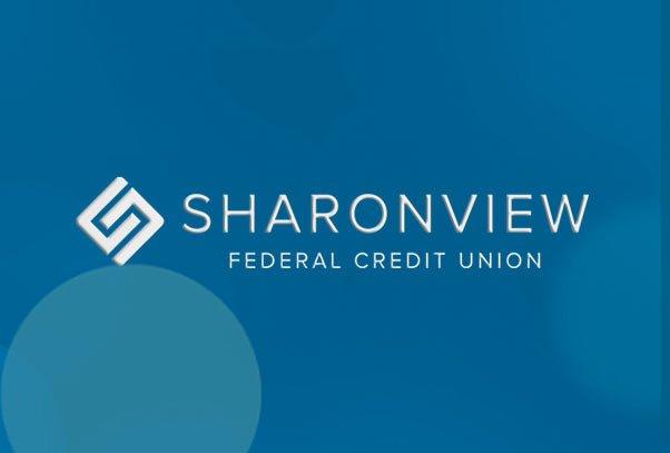Sharonview Credit Union >> Sharonview Fcu Sharonviewfcu Twitter