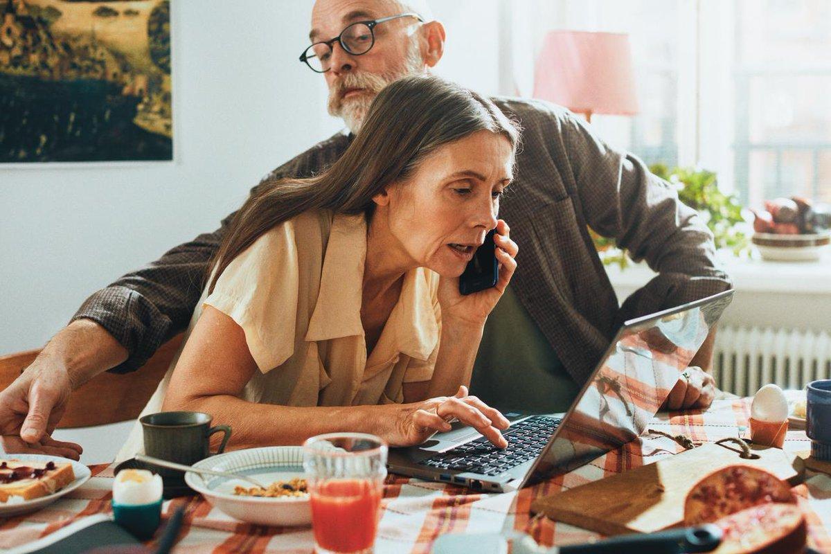 Orlando Ukrainian Senior Dating Online Service