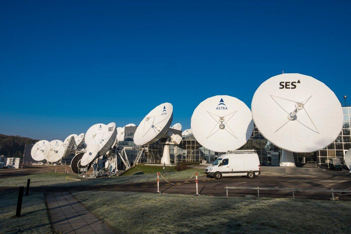 Ethiosat platform launched to deliver HD channels dlvr.it/RFPqJB