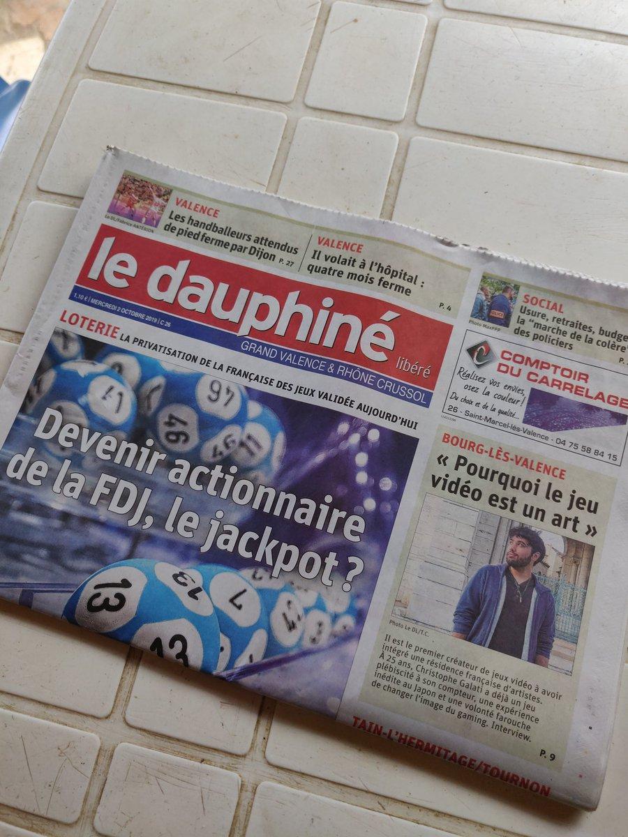 Au Comptoir Du Carrelage himitsuproject hashtag on twitter