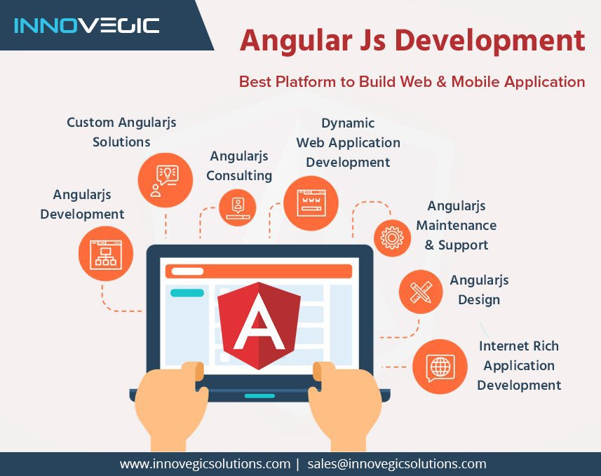 #AngularJSDevelopment. Our Skilled Angular JS Developers deliver Highly-Interactive & Data-Driven Angular JS Applications.  Share your requirements at  http://www. innovegicsolutions.com/get-a-quote.php       #NodeJs #Mongodb #Angularjs #Expressjs #Nodejs #Meanstackdevelopment #MEAN #InnovegicSolutions<br>http://pic.twitter.com/2MzxSW1GFk