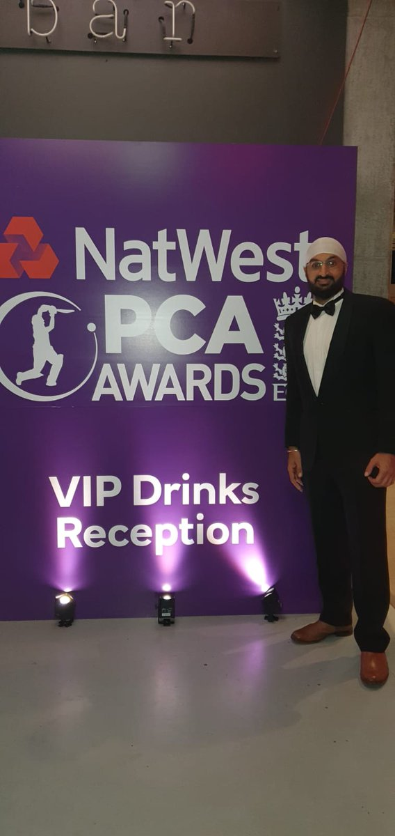 At the PCA Awards to celebrate a brilliant Summer of Cricket Congratulations to ECB @ECB_cricket @englandcricket @TheBarmyArmy @SkyCricket @bbctms @5liveSport @talkSPORT @skysports #PCAawards50 #CricketComesHome #Cricket #England #EnglandCricketTeam #Ashes #ashes2019 #BenStokes<br>http://pic.twitter.com/ftw1qx0Mmt