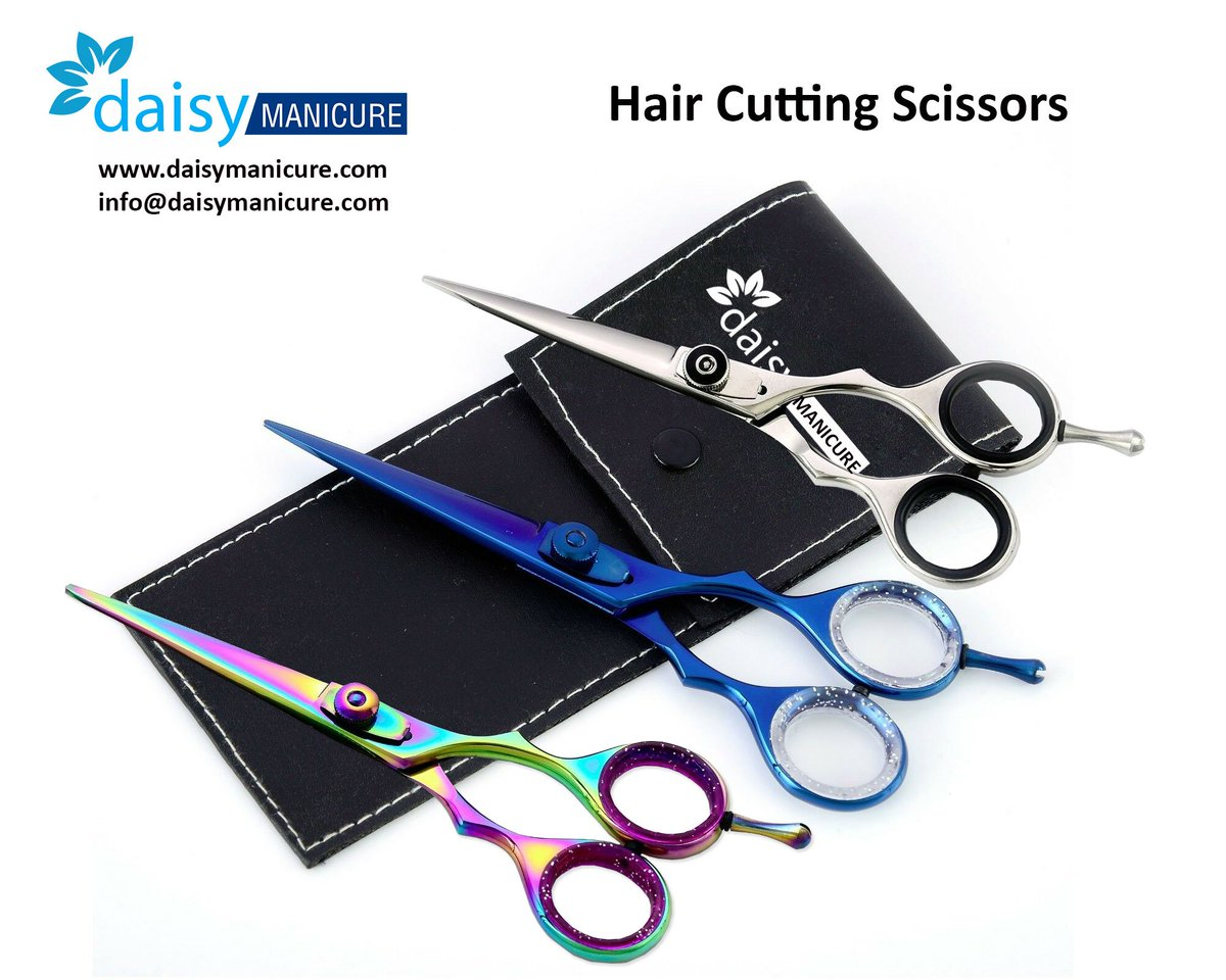 Supreme Quality Hair dressing Cutting Barber Scissors https://daisymanicure.com/ …/-Hair-Cutting-…/0-2-101-0/page=2 sales@daisymanicure.com thebarberpost #showcasebarbers #qualitycuts #bestbarber #nationalbarberassociation #customcut #internationalbarbers #barbergang #worldofcutspic.twitter.com/JYFRo4Rvmv