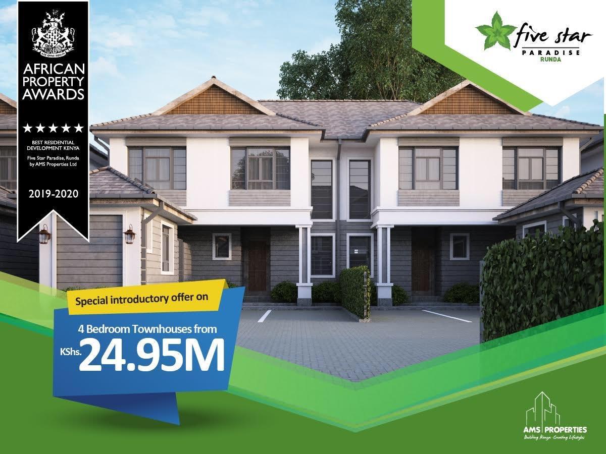 AMS_PropertiesKE (@AmsPropertieske)   Twitter on johanessburg nairobi homes, mombasa nairobi homes, johanessburg south africa homes, eastleigh nairobi homes, kenya homes, is nairobi african homes,