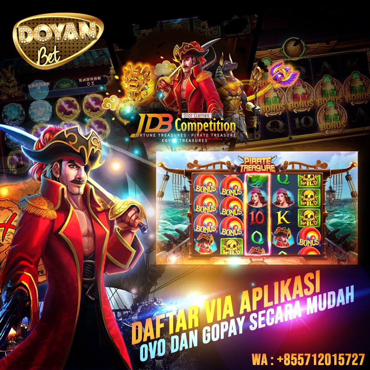 agen slot online play1628
