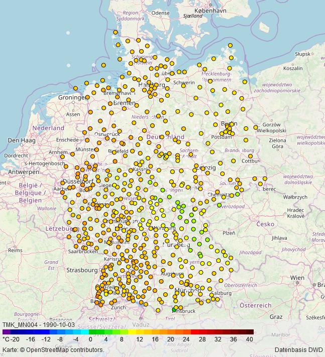 Niederschlagsmenge schwerin | Wetter Alt Schwerin