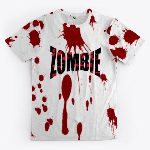 Zombie https://teespring.com/zombie-5841 #TeespringBooCrew #zombies #zombiefromtoday #Illinois #OhioState #Michigan #WashingtonDC #Virginia #NorthCarolina #Massachusetts #Georgia #NewJersey #Maryland #hoodies #tees #teespring #fashion #Fashionista #streetwear #streetstyles #zombieshirt pic.twitter.com/Idn4GnwZTR