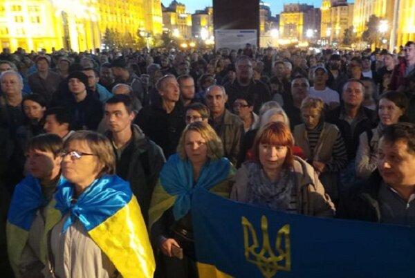 Закон о порядке местного самоуправления в ОРДЛО не будет выноситься на референдум, - Яременко - Цензор.НЕТ 8408