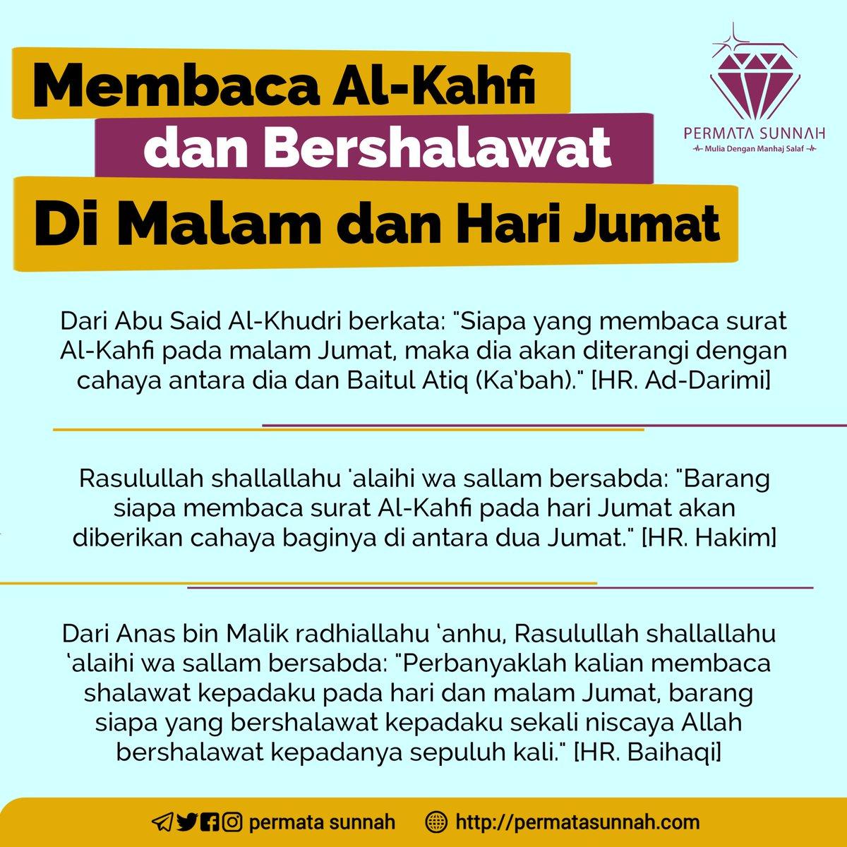 Alkahfi Twitter Search