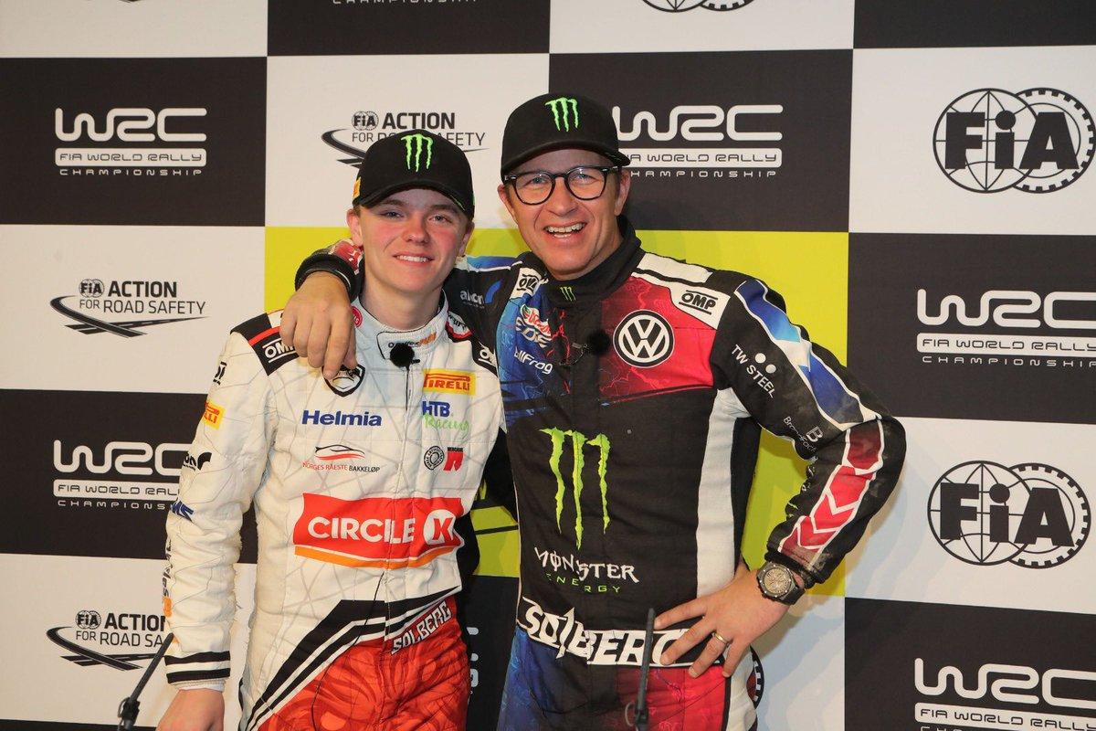 WRC: Wales Rallye GB [3-6 Octubre] - Página 6 EF9B0WSXoAYPgNf