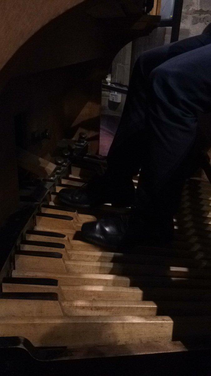 LboroSchMusic photo