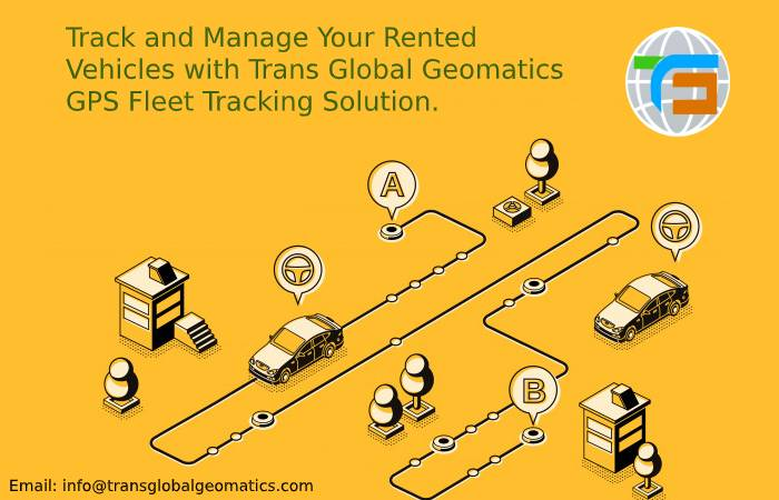 Closely #monitor the real-time #location of your rental #vehicles with #advanced #GPS Tracking Devices. https://bit.ly/2k7ypRH #GPSTracker #TrackingSecurity #fleettracking #Rentalvehicles #AllTimeSafety #gpstracktime #Gpstrackingdevice #Transglobalgeomatics #realtimelocationpic.twitter.com/KAL8zhI0aD