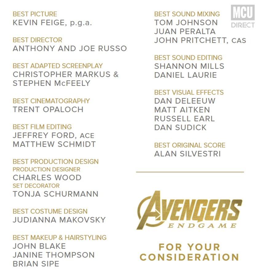 Oscars / Razzies 2020 - Página 2 EF9Lni1WwAA9q91?format=jpg&name=900x900