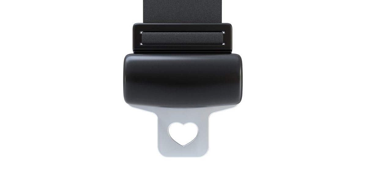 Love your life-saving seat belt and use it every time you get in a vehicle. #BuckleUpAmerica <br>http://pic.twitter.com/YznS0Fm80g