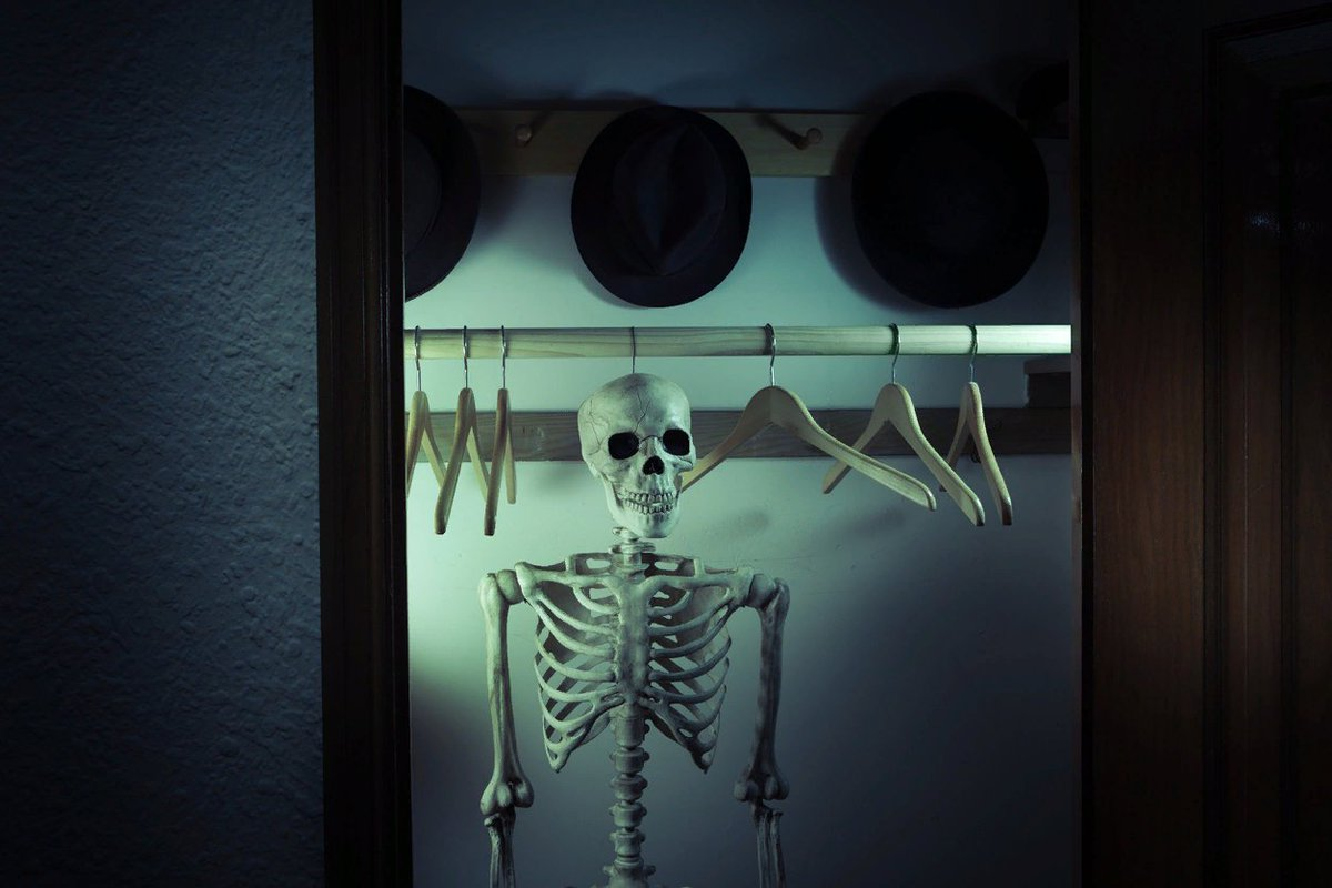 голубцы нам скелет в шкафу у фотосара монахини скачать бесплатно
