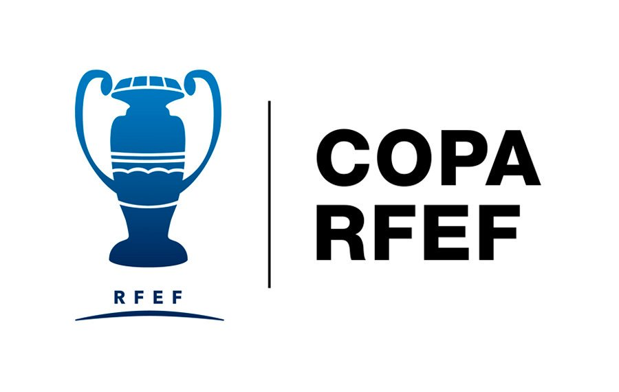 Desde La Banda - Fútbol Navarro | Copa RFEF