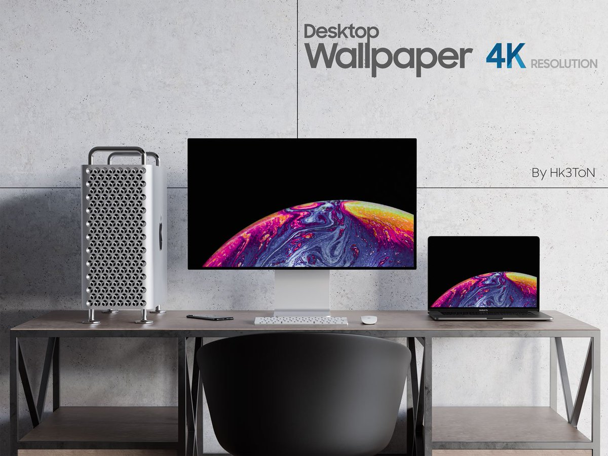 Hk3ton على تويتر Wallpapers Background Android Samsung
