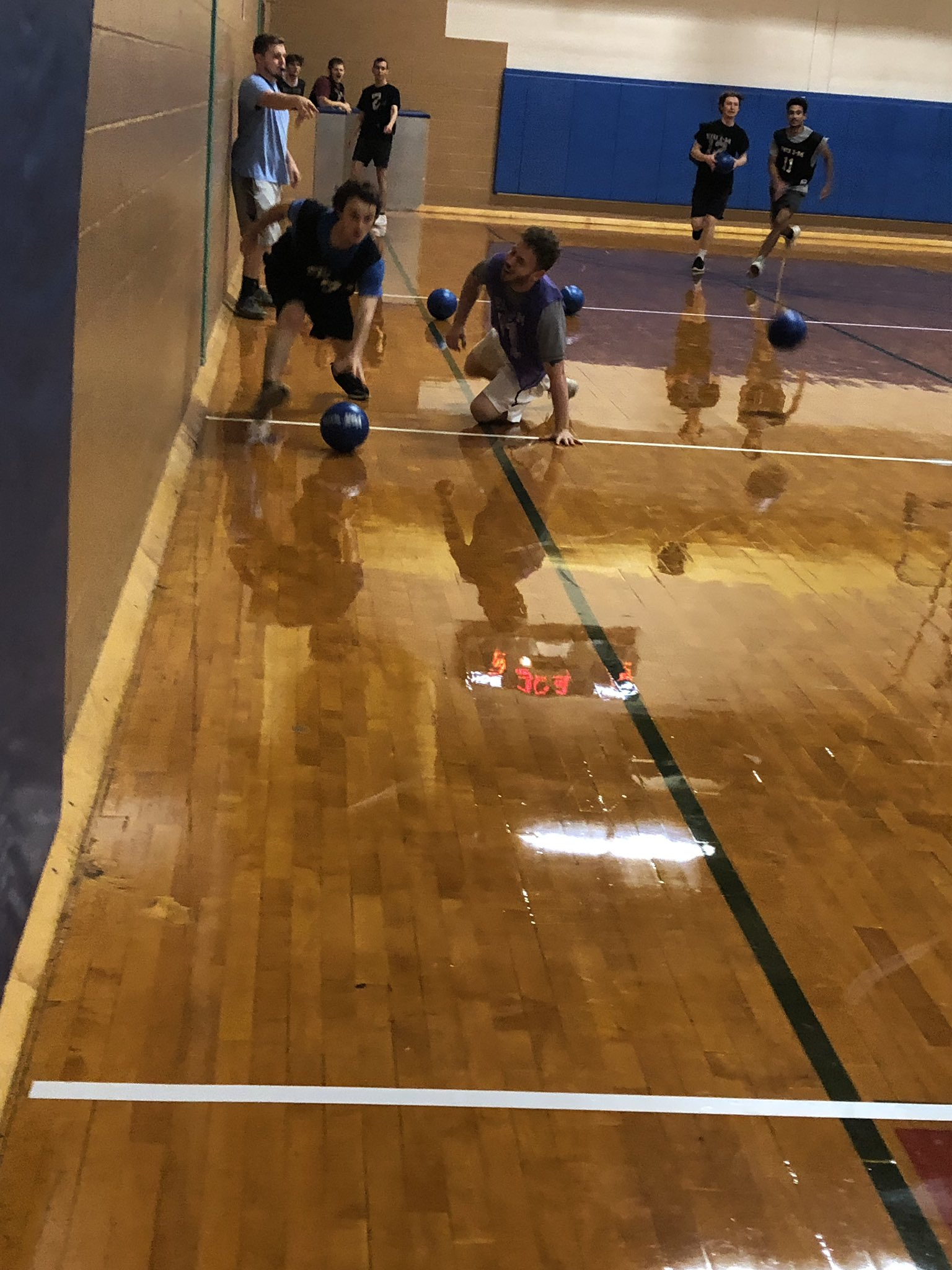 Eiu Intramurals On Twitter Congrats Taylor Hall Boys Dodgeball Champions Taylor Boys Dodged Ducked Dipped Dove And Dodged Past Dirty Richards 3 2 Eiu Rec Eiu Eiuimsports Https T Co Kotjq4fauc
