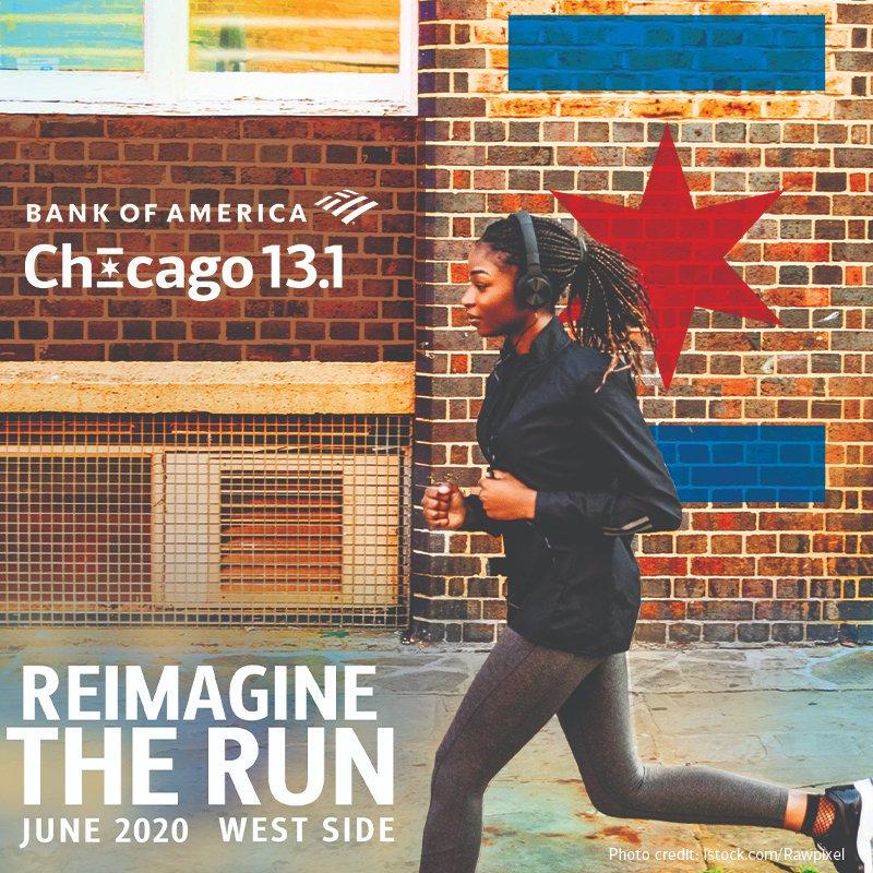 June 2020 Chicago Events.Chicago Marathon On Twitter Breaking Next Year We Will