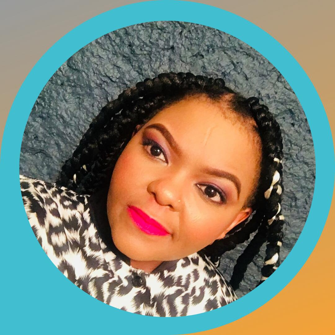 Our second speaker for the upcoming #HubHustle on 16 October is: Boitumelo Boikhutso, the founder and managing director of Boitshoko Consulting. To her, being a counselor is not just a career but a calling.  Make sure to get your tickets through http://impacthubjoburg.community/selfcare pic.twitter.com/IVH9ZngjZh