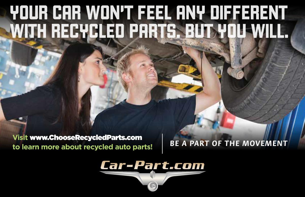 Car Part Com Used Auto Parts >> Car Part Com Carpart Twitter